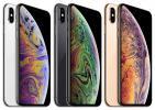 Stock Apple iPhone Samsung Huawei SONY Bonifico Bancario ult
