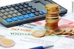 offerte di prestito tra privato, rapido ed affidabile : +39