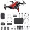 DJI Spark Bundle Kits // DJI Mavic Air Drone Bundles // DJI